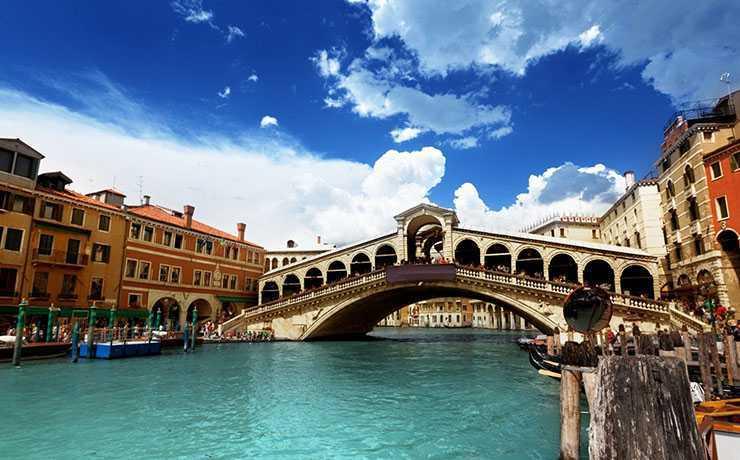 ヴェネツィアの関連画像2