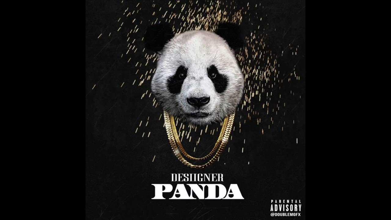 Pandaのメイン画像